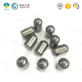 Professional customization tungsten carbide teeth