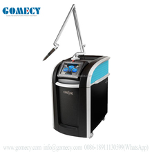 Hot products 755nm Alexandrite Picosure Laser Similar To Cynosure Laser Hair Tattoo Removal Machine
