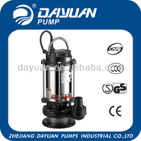 QDX-B outdoor water pump cover