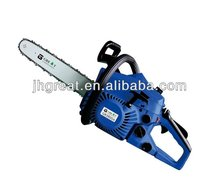 Hot Sell 38cc Gasoline Chain Saw cheap chainsaws for sale