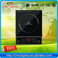 2014 cooktop fogao kitchen appliance press soup induction cooker cooktop