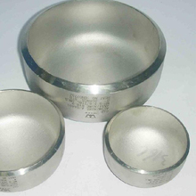 3 inch galvanized pipe weld cap fittings 36 butt welded high pressure stainless steel tube pipe cap end cap