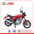 new arrival mini chopper moto 150cc JD150s-7