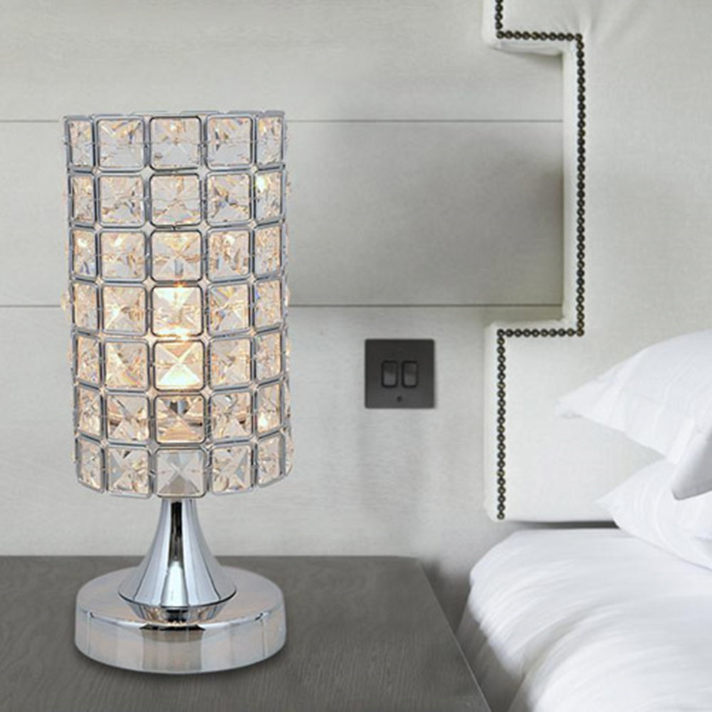 Table lamp online shopping table lamp online shopping suppliers table lamp online shopping table lamp online shopping suppliers and manufacturers at alibaba geotapseo Image collections