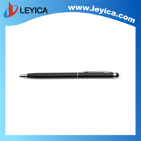 1PCS/Lot New Arrival Touch Screen Pen China Touch Ten Pilot Pen