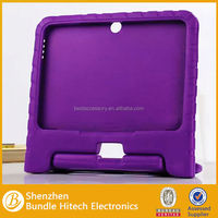 Latest for samsung tab 10.1case, for samsung tablet case 10.1 P5200, for samsung tab 3 case