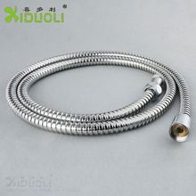 position shower head,electric hot water shower head,flexible shower head