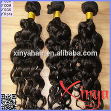 hair extension in hyderabad real human hair hair extension tool