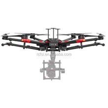 Drone DJI Matrice 600 Pro Hexacopter