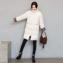 Casual Wear Shiny Duck Ski Fashion Foldable Filling Womens Jackets and Coats Women's Down Jacket Woman Fashion Down Jacket