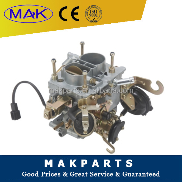 Buy Carburetor Cht with Cheap Wholesale Price from Trusted ...