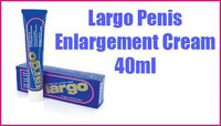 largo enlargement cream in pakistan 03437511221