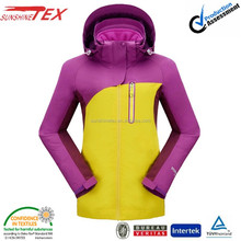 urban jacket clothing winter jacket women