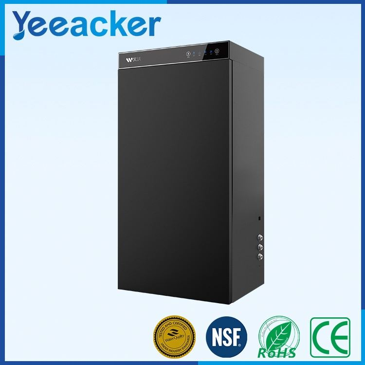 2016 new arrival CE,ROHS,NSF certificate water purifier for commercial use