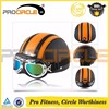 Cool Racing Moto Helmet Factory Price