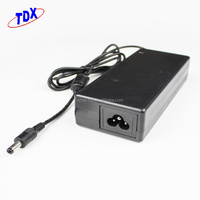 China Supplier Computer Accessories Laptop adapter charger for 19v 1.58a 100 240v 50 60hz power supply