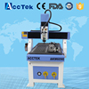 /product-detail/acctek-6090-wood-cnc-lathe-machine-cnc-carving-machine-for-wood-for-wood-mdf-acrylic-stone-aluminum-60480497212.html