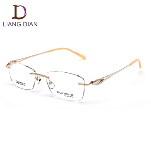 0dca1801076 Diamond Frame Glasses Wholesale