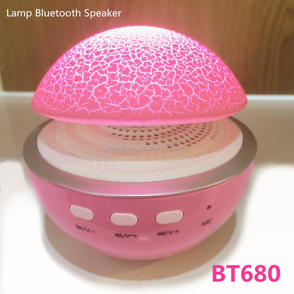 new promotional gadgets mp3 usb speaker bluetooth portable speaker with usb port