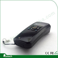 Mini bluetooth android 1d laser fixed mount mobile scanner barcode engine para iphone <span class=keywords><strong>ipod</strong></span> <span class=keywords><strong>touch</strong></span> MS3398