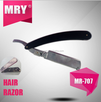 2015 the newest razor handle,barber straight razor