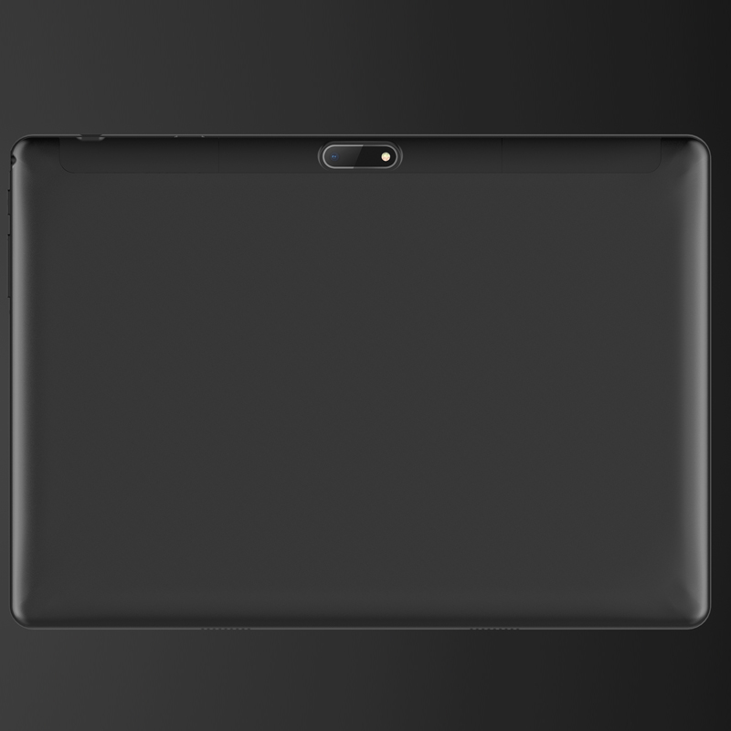 DYT-10 tablet 10.1inch android 6.0 1920 <strong>x</strong> <strong>1200</strong> octa core 4G tablet