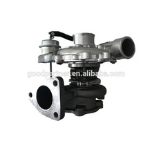 CT16 turbo 2KD 17201-30120 17201-30080 17201-30030 Turbocharger for Toyota HILUX 2.5 L 2KD-FTV Diesel Engine