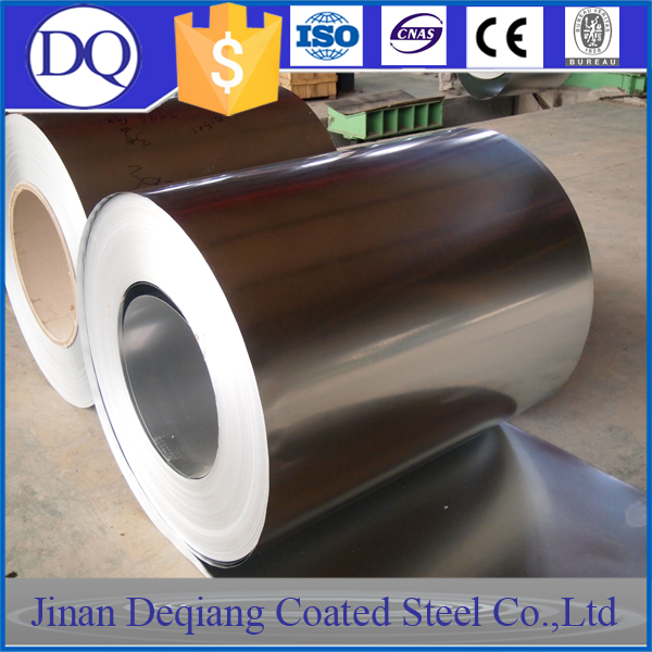 Professional mill produce dx51d z275 galvanized steel