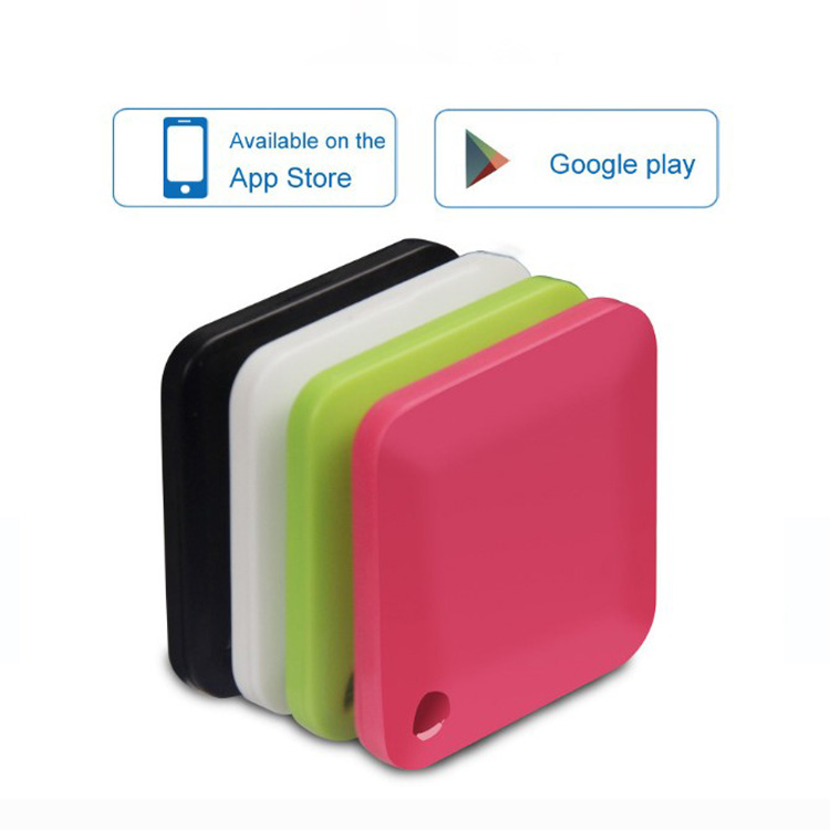 Selfie Smart Bluetooth Tracker Smart Tracker