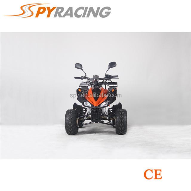555atv高清_automobiles & motorcycles atv  us $355 - 555 / piece min.