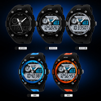 Japan movt fashion watch company wristwatches