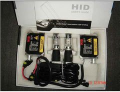 High Quality HID KIT for various of cars