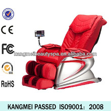air med massage chairs (KM-A01)
