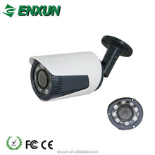 HD 5.0Megapixel IP Network surveillance POE cctv ccd zoom camera