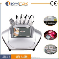 home use lumislim it lipolaser
