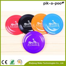 Pets Frisbee For Dog Toy