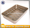 /product-detail/nonstick-stainless-steel-turkey-roaster-pan-60518466842.html
