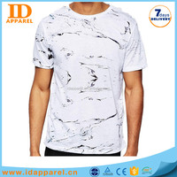 cheap striped t shirt stock , bulk plain white t shirt
