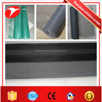 horizontal sliding window screen