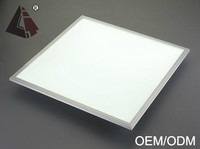 6W Slim SMD LED Ceiling Light for Home with CE