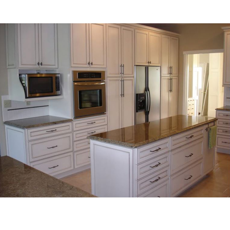 American Style Kitchen Furniture Kitchen Furniture For Small Kitchen