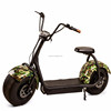 2017 NEW Electric Scooter 1000w Citycoco