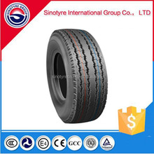 23.5-25 solid tire for forklift truck