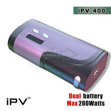 The latest e cigarette with Memory Function Pmax updated from Z-max v5 green vape cigarette