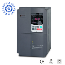 0.75kw 1.5kw 2.2kw 3.7kw low power inverter,ac motor drive for PLC control for CNC machine