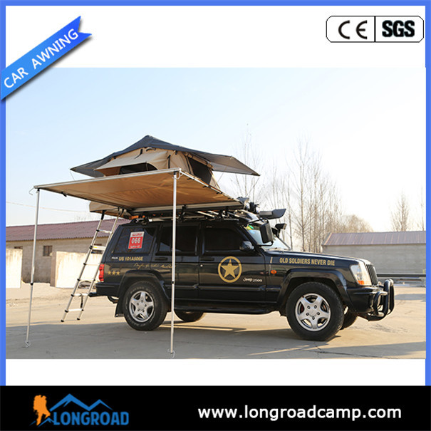 Longroad camping car roof top tent for sale