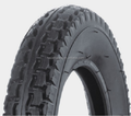 Motorcycle Tyres Electric Bicycle Tyre Scooter Tyre 12.5*2.25