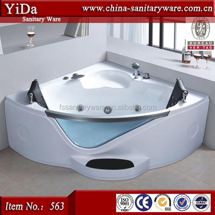 Ideal standard vasche da bagno prezzi vasche da bagno di - Vasche bagno piccole dimensioni ...