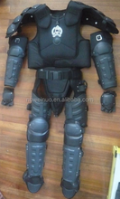 Military Tactical Gear Protective Anti Riot Suit