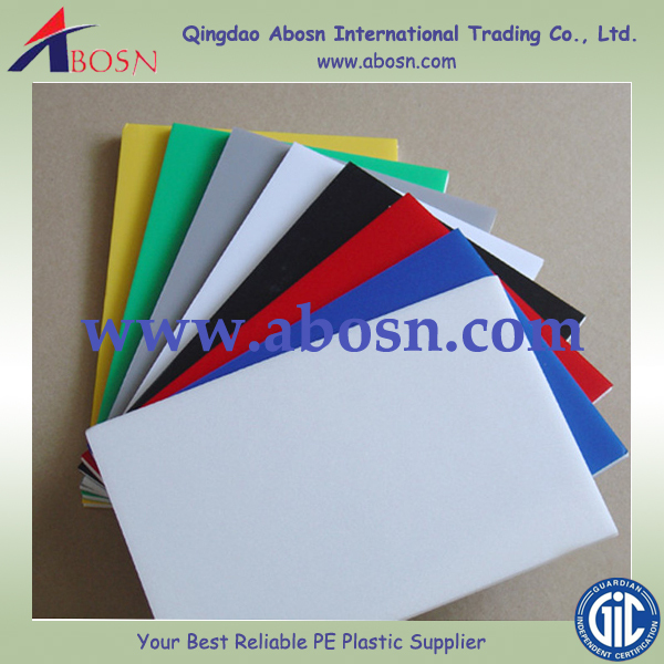 expanded pvc board for display/2-30mm pvc foam board /white pvc sheet
